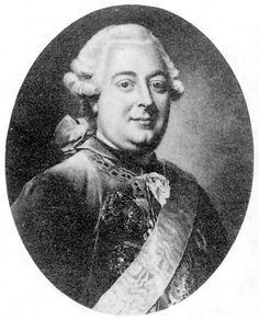 Андрей Белосельский