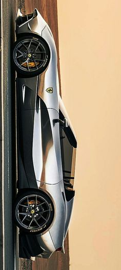 (°!°) Ferrari F12trs custom Exotic Sports Cars, Exotic Cars, Top Luxury Cars, Super Sport Cars, Rolling Stock, Supersport, Future Car, Amazing Cars, Hot Cars