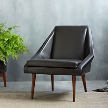 500 (375) Modern Living Room Furniture and Accessories | west elm