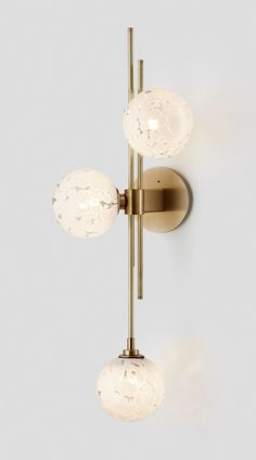 Articolo's collection of wall sconces expresses the essence of our design house. Experience the shadow play of light in our range. Lounge Lighting, Sconce Lighting, Interior Lighting, Home Lighting, Lighting Design, Modern Wall Sconces, Light Architecture, Modern Interior Design, Light Decorations