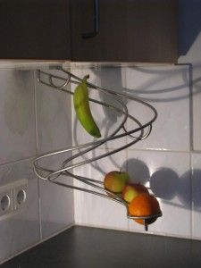 shadow pic of the fruit slide sosk design pinterest house