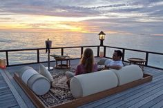 $ 262/Night #Banyan Tree Vabbinfaru #Beach #Resort #Vabbinfaru Island, #NorthMale #Atoll, #Maldives. @ http://VIPsAccess.com/luxury-hotels-maldives.html