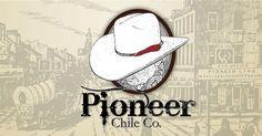 PIONEER CHILE | PioneerChileCo.com | 817-618-3145 | info@PioneerChileCo.com…