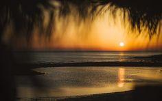 Sajoramy Beach, cadiz. Playa de Zahora.