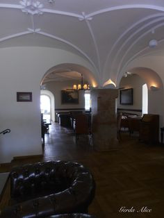Schloss Fuschl Resort & Spa * Fuschlsee * Austria Romy Schneider, Sissi, Spa