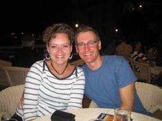 Unser erster gemeinsamer Urlaub auf Fuerteventura ! Bereits nach 2 Wochen kennenlernen, haben wir gebucht und heute sind wir verheiratet und haben ganz tolle Zwillingsjungs !