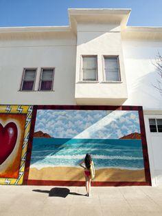 "Saatchi Online Artist Kelly Nicolaisen; Photography, ""Let's Boogie"" #art"