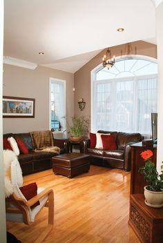 Nice Living Room Floors With No Rug
