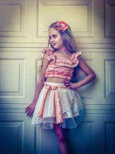 Moana Birthday Outfit Moana Party Dress Moana Costume Moana | Etsy Little Mermaid Dresses, Little Girl Dresses, Girls Dresses, Moana Birthday Outfit, Birthday Dresses, Girls Belle Dress, Moana Outfits, Disney Outfits, Belle Costume