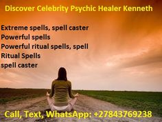 Spiritualist Angel Psychic Channel Guide Healer Kenneth® (Business Opportunities - Other Business Ads) Psychic Love Reading, Cast A Love Spell, Medium Readings, Bring Back Lost Lover, Aura Cleansing, Love Spell Caster, Psychic Mediums, Career Success, Love Advice