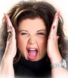I am so mad at Abby I am watching the new episode and why did she move Maddie I am so MAD Watch Dance Moms, Dance Moms Girls, Show Dance, Just Dance, Dance Class, Mack Z, Abby Lee, Lee Miller