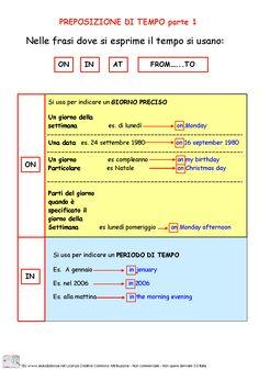 Preposizioni-di-tempo-parte-1.png (793×1133)