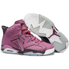 a58178158691 39 Best Air jordan 6 shoes - http   www.storeoncn.com images