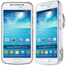 Did Samsungs Galaxy S4 Shipment Really Hit 20 Million Units In June