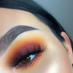 Simple eye make-up tips for beginners who . Simple eye makeup tips for beginners who . Simple eye make-up tips for beginners who . Simple eye makeup tips for beginners who . Makeup Eye Looks, Simple Eye Makeup, Eye Makeup Tips, Smokey Eye Makeup, Makeup Goals, Skin Makeup, Makeup Inspo, Makeup Ideas, Makeup Brushes