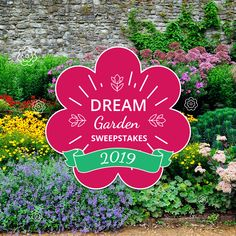 36 Best Garden Sweepstakes / Contests images in 2019