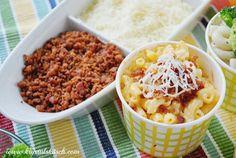 nice Easy buffalo mozzarella mac and cheese! Cheap recipe and ideas on how to create ...