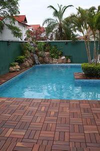 pool pool cage plants and trees lanai landscaping melinda gunther naples realtor hot. Black Bedroom Furniture Sets. Home Design Ideas