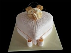Narodeninové srdce / Birthday heart