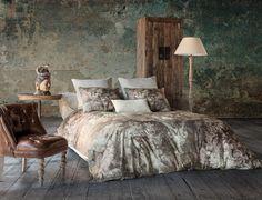 Funda nórdica algodón 100% estampación digital de Adornno (adornno.com) perfecta para dormitorios elegantes, con estilo y personalidad #fundanordica #duvet #duvetcover #dormitorio #bedroom #classicbedroom #classic #elegant #stylish