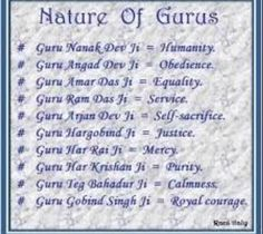 Gurus Sikh Quotes, Gurbani Quotes, Punjabi Quotes, Guru Granth Sahib Quotes, Sri Guru Granth Sahib, Guru Nanak Ji, Guru Gobind Singh, Prayer List, Love Truths