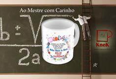 Encomendas: knek@knek.com.br