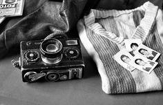 Daniel Pajuelo, via Flickr.
