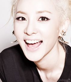 Sandara Park  2NE1 Come visit kpopcity.net for the largest discount fashion store in the world!!