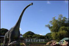 Visiting BALUARTE: Our Final Stop in Vigan, Ilocos Sur   Ilocos, Vigan, Tourist Spots, Cool Places To Visit, Finals, Philippines, Final Exams