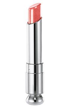 "Dior Lipstick ""Bobo"""