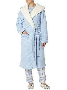 82 Best Nightwear images  82cf1bdc5