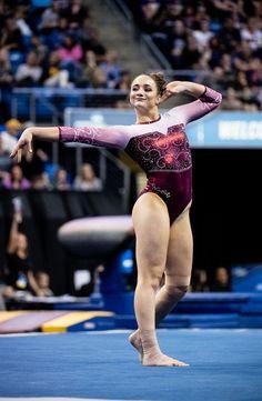 (Wynter Childers (Alabama) 2017 NCAA Championships:...)