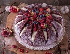 Cum prepari tortul Kilimanjaro, un desert ce stă să erupă! Romania Food, Cake Decorating Videos, Kilimanjaro, Sweetest Day, Cheesecakes, Great Recipes, Food To Make, Good Food, Food And Drink