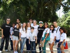 http://talentosjunior.com.br/cultura/2o-encontro-de-fotografia-reuniao-artistas-mirins/