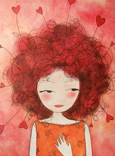 sogni su carta de Roberta Briatico