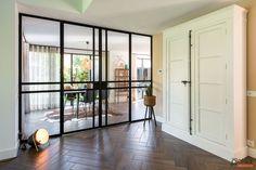 Pjokke Dutch Design Dutch, Divider, Modern, Room, House, Furniture, Ideas, Design, Home Decor