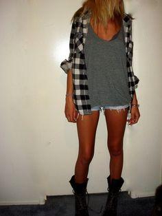 camisa do boy :)