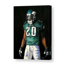 27 Best Brian Dawkins images | Brian dawkins, Fly eagles fly  supplier