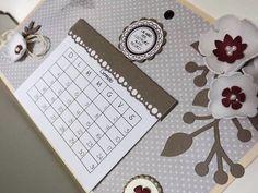 I Miei Calendari - My Calendars