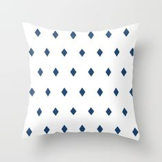 Bed Pillows, Cushions, Coastal Style, The Hamptons, Pillow Cases, Pillows, Throw Pillows, Toss Pillows, Scatter Cushions