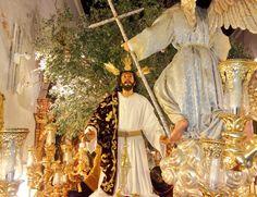 St John Bosco, Maundy Thursday, Religious Art, Catholic, Faith, Twitter, Beauty, Saints, Lent