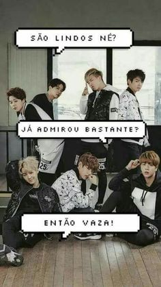 Read from the story Seqüestrando o BTS. Bts Suga, Bts Bangtan Boy, Foto Bts, K Pop, Seokjin, Namjoon, Frases Bts, Bts Polaroid, Blood Sweat And Tears