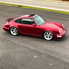 Porsche 964, Porsche Classic, Car Man Cave, Car Wash, Cars And Motorcycles, Muscle Cars, Luxury Cars, Super Cars, Vehicles