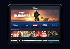 Disney+ is the exclusive home for your favorite movies and TV shows from Disney, Pixar, Marvel, Star Wars, and National Geographic. Soda Stereo, Shakira, Mtv, El Divo, Netflix App, App Play, Watch Live Tv, Exclusive Homes, She Wolf