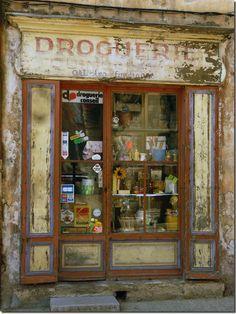South of france, boutique shop, wonderful places, beautiful places, france