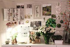 Ateliers Marie Marianne - Ma Récréation - le blog de Lili Barbery-Coulon