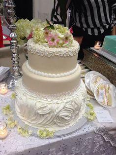 fondant cakes for sale el paso tx