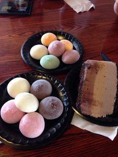 Bubbies Homemade Ice Cream and Desserts Koko Marina Center - Honolulu, HI, United States