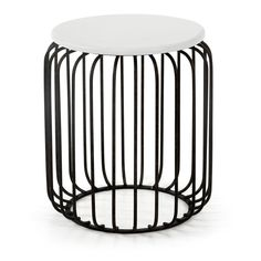 Lines Side Table Table Extensible, Stool, Chair, Nordic Design, Ascot, Home Interior, Outdoor Furniture, Outdoor Decor, Homemaking