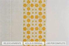 ARTESANATO COM QUIANE - Paps,Moldes,E.V.A,Feltro,Costuras,Fofuchas 3D: como pintar azulejos banheiro e cozinha